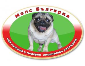 Контакт с Мопс България