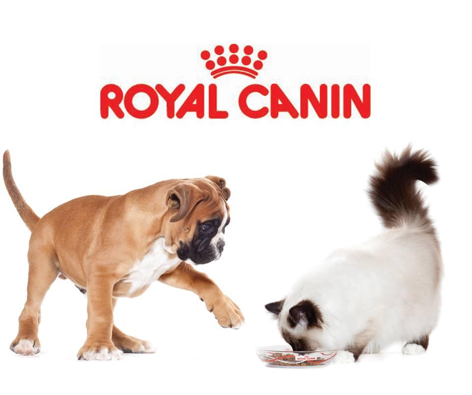 Royal Canin Bulgaria
