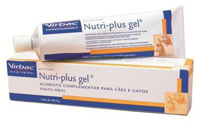 Витамини и добавки за Мопс