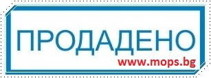 Мопс България
