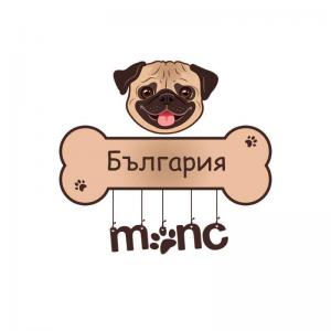 Сребърни бебета Мопс родени на 25.08.2020г. в лицензиран и регистриран развъдник Мопс България и се отглеждат под-постоянен ветеринарен лекарски контрол и ще бъдат предадени на новите им собственици след навършване на 45 – дневна възраст захранени с гранули висок клас, качествена консерва за малки кучета, обезпаразитени вътрешно и външно както и с необходимите ваксини за възрастта си, международен паспорт и инструкции за отглеждането им . Развъдник Мопс България е най-големия лицензиран и регистриран развъдник за Бебета Мопс и категорично не желае да осъществява продажба на кучета порода Мопс независимо от цената на зоомагазини,борси,прекупвачи и търговци на едро или на дребно ! Happy Dog Mini Baby+Junior 29 Happy Dog Mini Baby+Junior 29 Pedigree Junior Pedigree Junior или Royal Canin Junior Бебета Мопс от развъдник Мопс България са захранват с гранули висок клас супер премиум Happy Dog Mini Baby+Junior 29 / за кучета от дребни породи от един до дванайсет месеца / и Pedigree Junior 400 гр. или Royal Canin Junior пълноценна консервна храна за малки и подрастващи бебета мопс от един до дванайсет месеца. Предварително ако желаете да си запазите от нашите новородени бебета Мопс – вижте условията ТУК или ни потърсете на посочените телефони в контакт Мопс България Банкова сметка Мопс България ООД Банкова сметка в лева : Мопс България ООД Райфайзенбанк София 1517 бул.Ботевградско шосе бл.4 вх.Г-Е Банков код: RZBBBGSF IBAN: BG27RZBB 9155100 1617318 Необходими Витамини и добавки за бебета Мопс може да прочетете ТУК Необходимите грижи за новородени бебета Мопс прочетете ТУК Ние знаем, че информацията е важна за Вас и се стремим да бъдем максимално полезни при отглеждането на Мопсчето от много малко куче до дълбока старост. Много полезни статии може да прочетете в секция Мопс Блог Сребърни бебета Мопс родени на 25.08.2020г. в лицензиран и регистриран развъдник Мопс България ООД За налични свободни бебета може да получите информация на телефони 0899 63-63-63 или 0897 32-32-32 Р